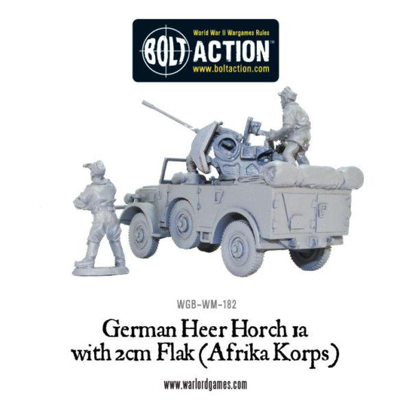 WGB-WM-182-DAK-Horch-FlaK-b