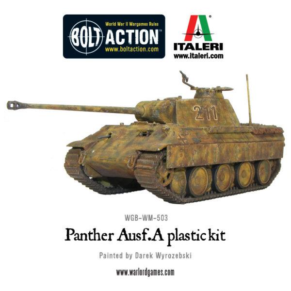 WGB-WM-503-Panther-Ausf-A-b