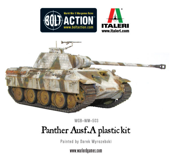 WGB-WM-503-Panther-Ausf-A-c