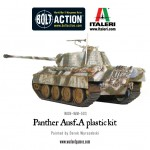 WGB-WM-503-Panther-Ausf-A-d