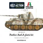 WGB-WM-503-Panther-Ausf-A-e