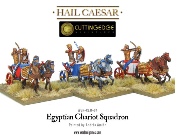 WGH-CEM-04-Egyptian-Chariot-Squadron-b