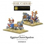 WGH-CEM-04-Egyptian-Chariot-Squadron-c