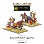 WGH-CEM-04-Egyptian-Chariot-Squadron-d
