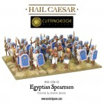 WGH-CEM-05-Egyptian-Spearmen-b