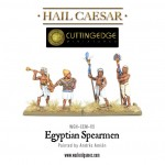 WGH-CEM-05-Egyptian-Spearmen-d