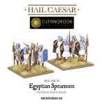 WGH-CEM-05-Egyptian-Spearmen-e