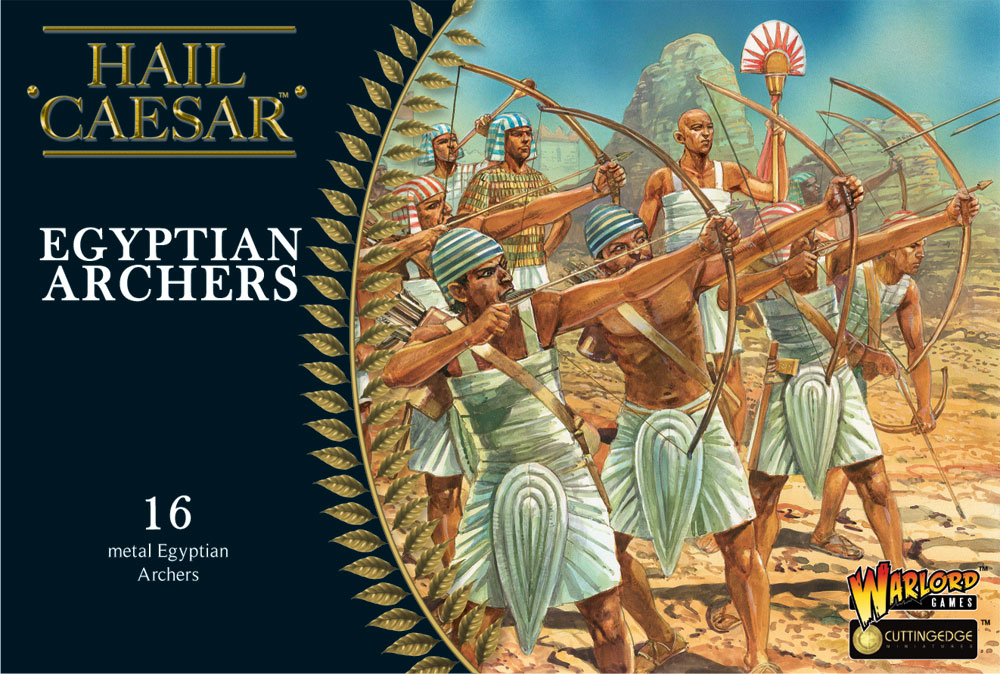 WGH-CEM-06-Egyptian-Archers-a