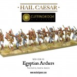WGH-CEM-06-Egyptian-Archers-b