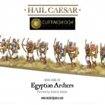 WGH-CEM-06-Egyptian-Archers-c
