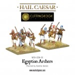WGH-CEM-06-Egyptian-Archers-d