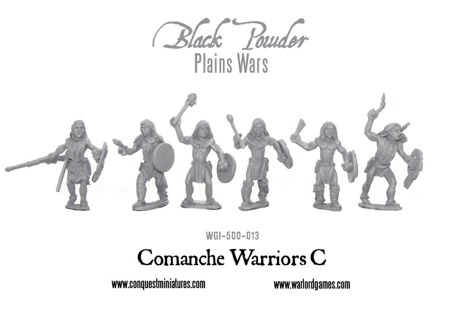 WGI-500-013-Comanche-Warriors-C