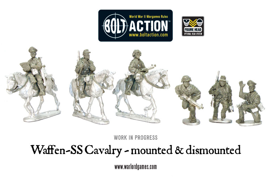 WIP-SS-Cavalry-a