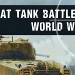 great-tank-battles