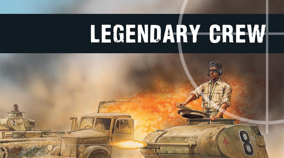 legendary-crew