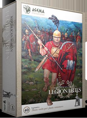 legionaries-boxrender
