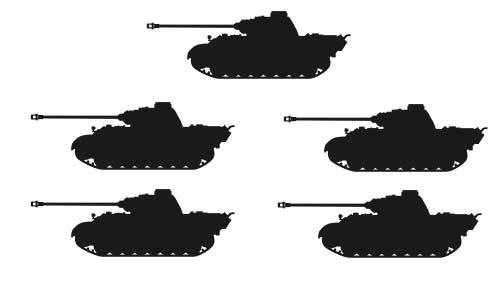 panther-platoon