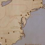 rebellion-map