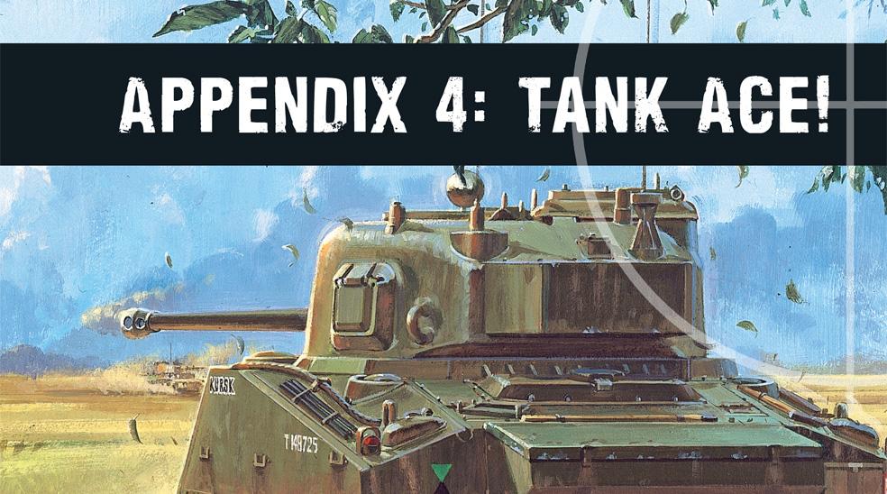 tank-ace