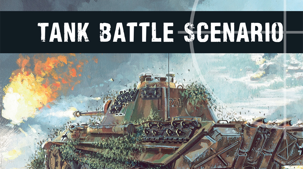 tank-battle-scenario