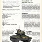 tankwar2