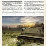 tankwar5