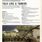 tankwar6