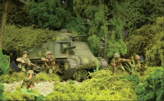 tankwar7