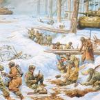 Winter War Round-up