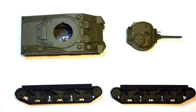 Darek-Sherman-1