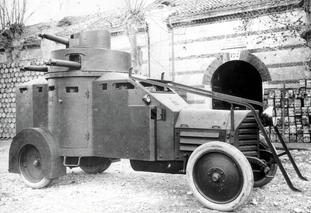 Lancia_1Z