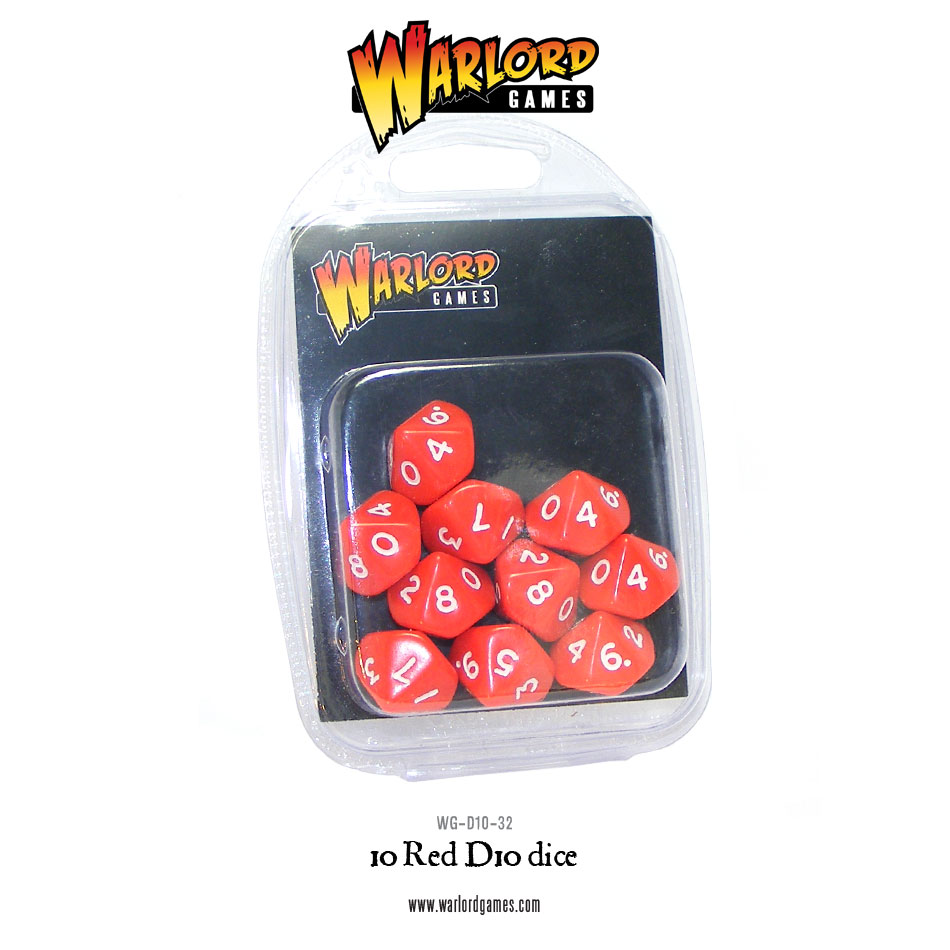 WG-D10-32-Red-10s-a