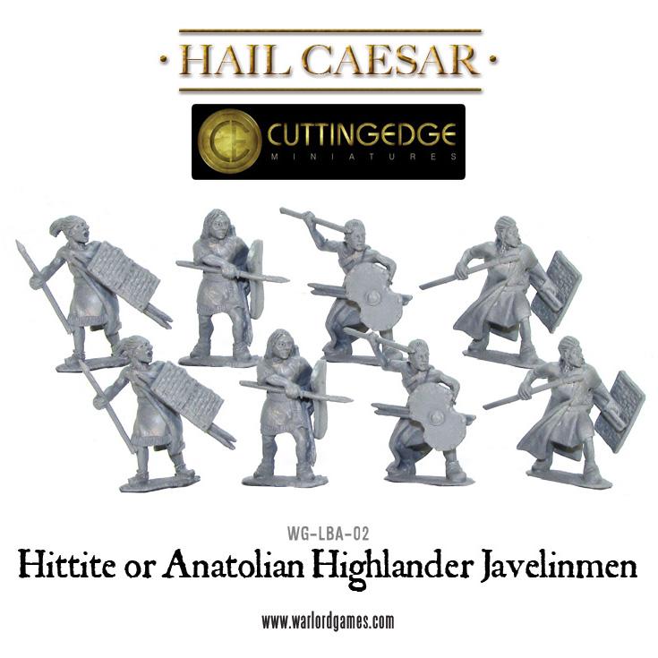WG-LBA-02-Hittite-Anatolian-Javalinmen
