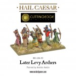 WG-LBA-03-Later-Levy-Archers-a
