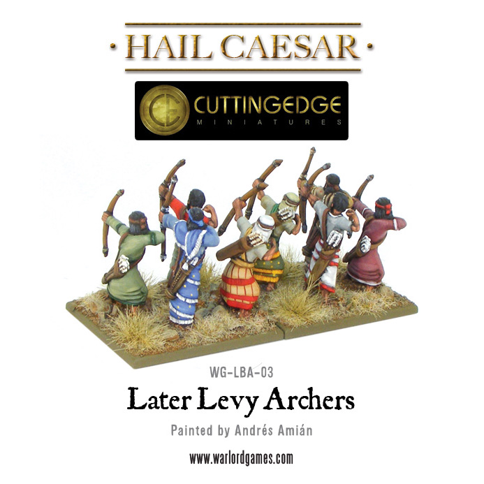 WG-LBA-03-Later-Levy-Archers-b