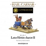 WG-LBA-17-Later-Hittite-Chariot-II-a