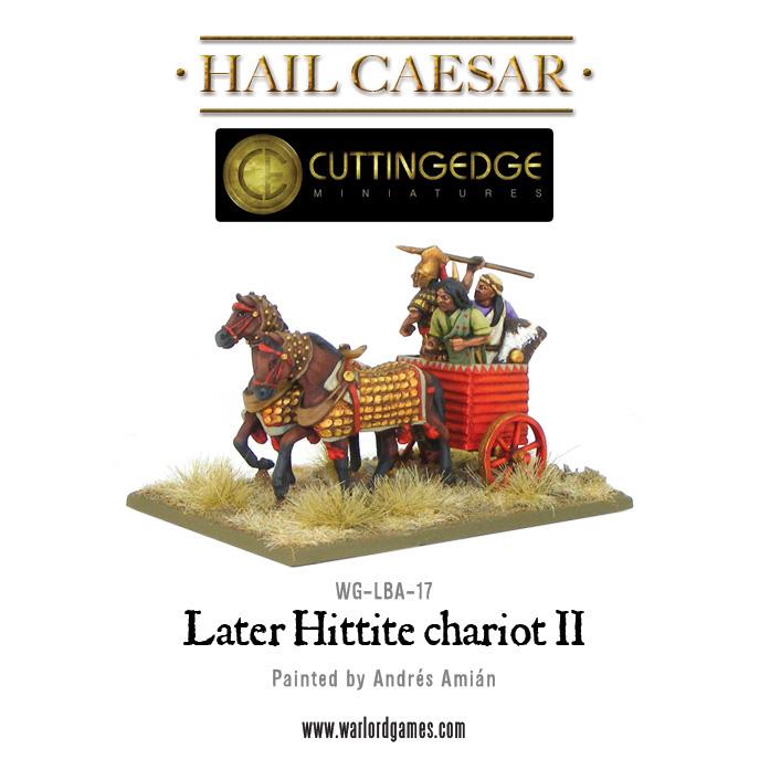 WG-LBA-17-Later-Hittite-Chariot-II-b