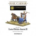 WG-LBA-17-Later-Hittite-Chariot-II-c