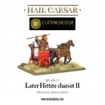 WG-LBA-17-Later-Hittite-Chariot-II-d