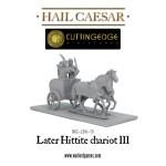 WG-LBA-18-Lt-Hittite-Chariot-3-a