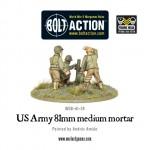 WGB-AI-39-US-81mm-Mortar-d