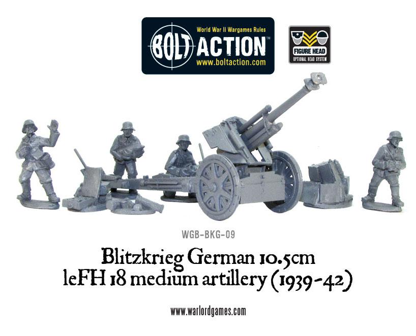 WGB-BKG-09-Blitzkrieg-leFH18-a