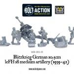 WGB-BKG-09-Blitzkrieg-leFH18-b
