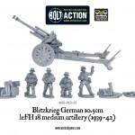 WGB-BKG-09-Blitzkrieg-leFH18-c