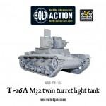 WGB-FN-143-T26A-twin-turrets-a