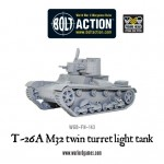 WGB-FN-143-T26A-twin-turrets-b