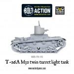 WGB-FN-143-T26A-twin-turrets-d