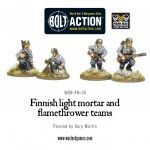 WGB-FN-26-Finn-Lt-Mort+FT-teams-a