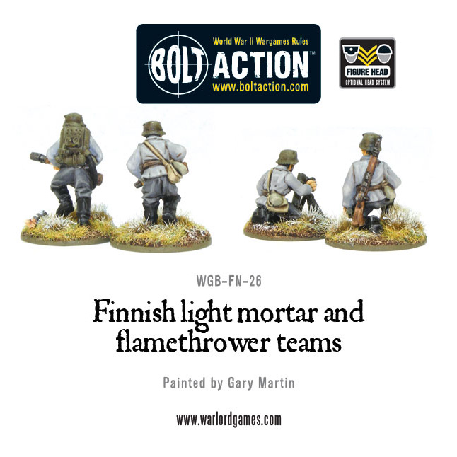 WGB-FN-26-Finn-Lt-Mort+FT-teams-b