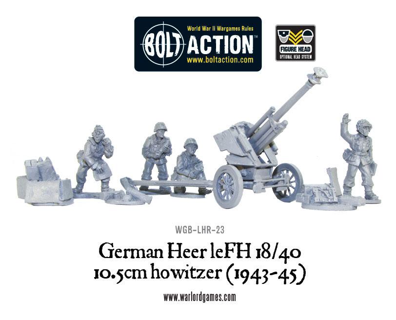 WGB-LHR-23-Heer-leFH18-40-howitzer-a